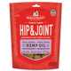 Stella and Chewy's Hemp Chew Hip and Joint, 7oz
