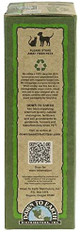 Down To Earth Organic Starter Fertilizer Mix 3-3-3