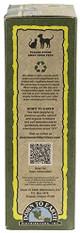 Soybean Meal OG 7-1-2, 5lb