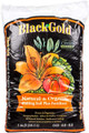 Black Gold Natural & Organic Potting Soil