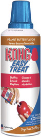 Kong Easy Treat Assorted Flavors, 8oz