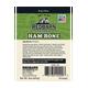 Redbarn XLarge Ham Bone
