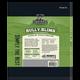 Redbarn Bully Slims, 40pk