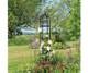 Gardman Obelisk Trellis