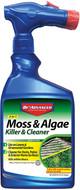 Bayer Moss & Algae, 32oz