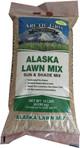 Arctic Gro Alaska Lawn Mix