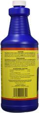 Liquinox 1 0-2-0 Vitamin B1 Start, 1 quart