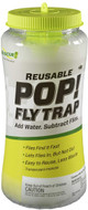 Rescue POP! Fly Trap