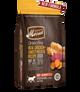 Merrick Grain-Free Chicken & Sweet Potato, 22lb