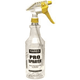 Harris Professional Spray Bottle 32oz