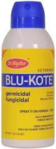 Dr. Naylor Dressing Blu-Kote Aerosol  Antiseptic Wound, 4.5oz