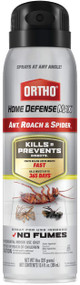 Ortho Home Defense Max Ant, Roach and Spider1