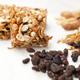 Happy Hen Treats, Square, Peanut, Raisin and Mealworm, 7.5oz