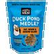 Happy Hen Treats Duck Pond Medley