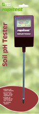Luster Leaf  Rapitest Mini pH Tester
