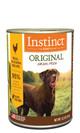 Nature's Variety Instinct Grain Free Chicken, 13.2oz