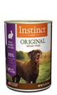 Nature's Variety Instinct Grain Free Rabbit, 13.2oz