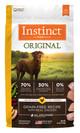 Nature's Variety Instinct Original Chicken