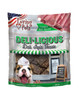 Loving Pet Delilicious Corned Beef Treats, 6oz