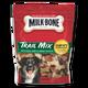Milk Bone Mini Trail Mix, 9oz