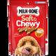 Milk Bone Soft & Chewy Chicken Recipe
