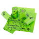 Nite Ize, Pack-A-Poo Bag Refill, 4PK