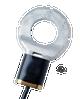 Cast Aluminum Utility De-Icer