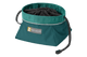 Ruffwear Quencher Cinch Top Packable Dog Bowl, Tumalo Teal