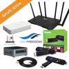 Sabai Mega VPN Bundle