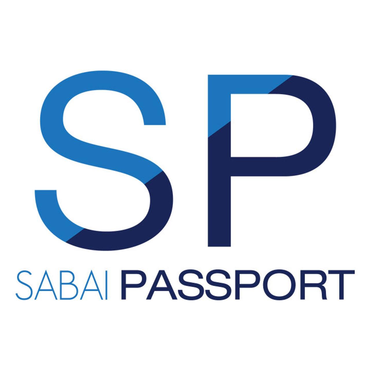 Sabai Passport