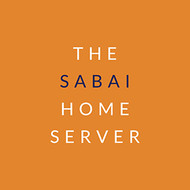 The Sabai Home Server: Your Home Internet Away from From Home