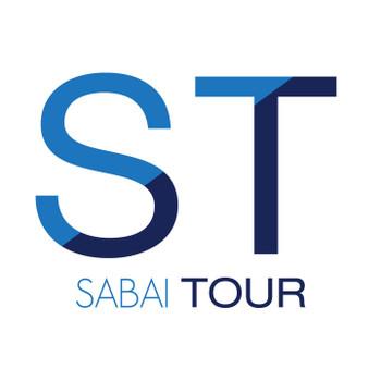 Sabai Tour Technical Support