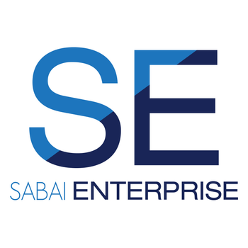 Sabai Enterprise Technical Support