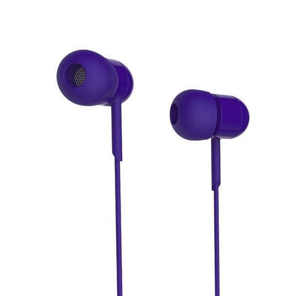 Roku 3 Headphones
