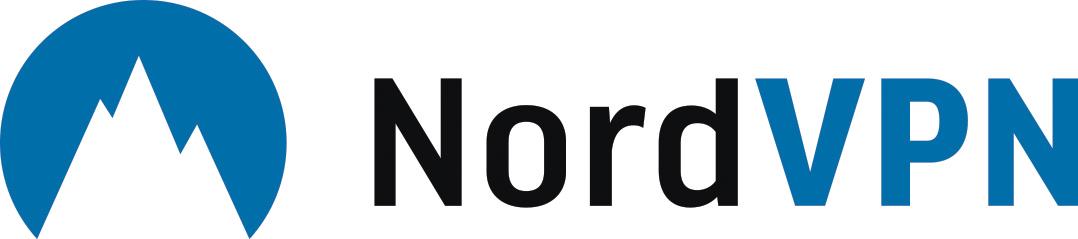 -nord-vpn-logop.png