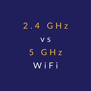 2 4 GHz vs 5 GHz WiFi - Sabai Technology