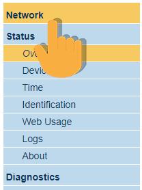 click-network.png