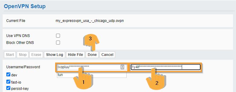 expressvpn-add-userpass.png