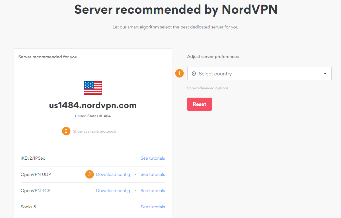nordvpn-server-picker.png