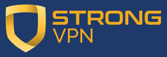 strongvpn-logo-2.jpg