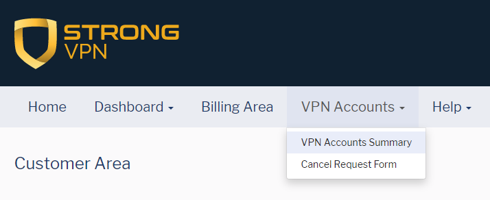vpn-accounts-summary.png