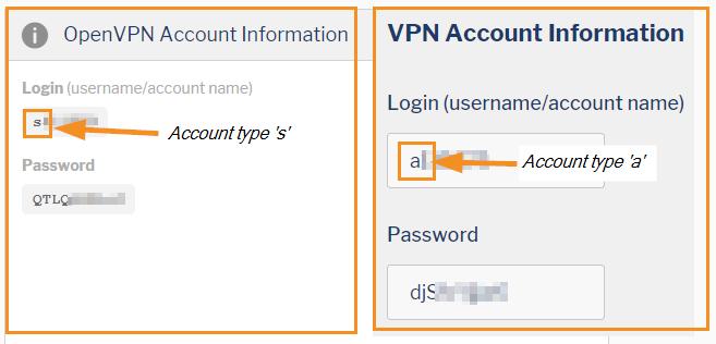 vpn-user-pass.png