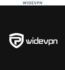 wide-vpn.jpg