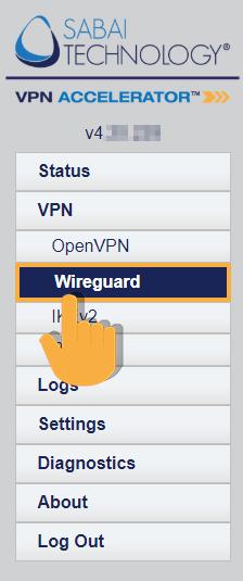 wireguard-menu.png