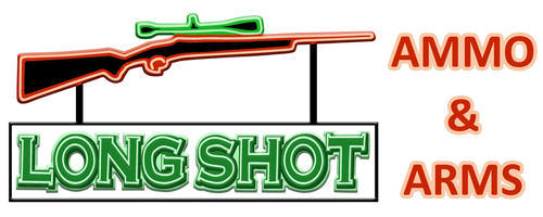 Long Shot Ammo & Arms