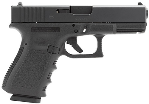Small img:GC5:Glock 19 Gen 3