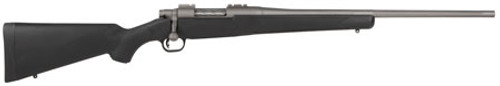 Small img:MOSSBERG - PATRIOT STAINLESS SS 6.5CM