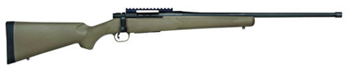 Small img:MOSSBERG - PATRIOT 243 WIN