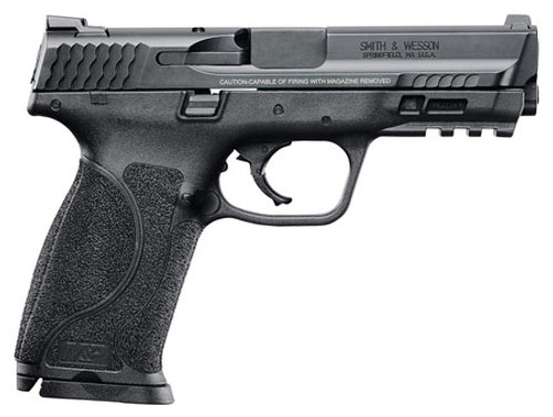 Small img:GC2: SMITH AND WESSON MP 9mm 2.0