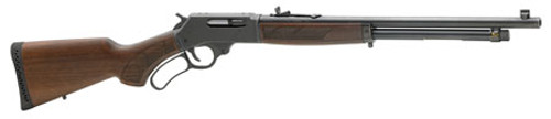 Small img:GR4: HENRY LEVER ACTION 410 GA